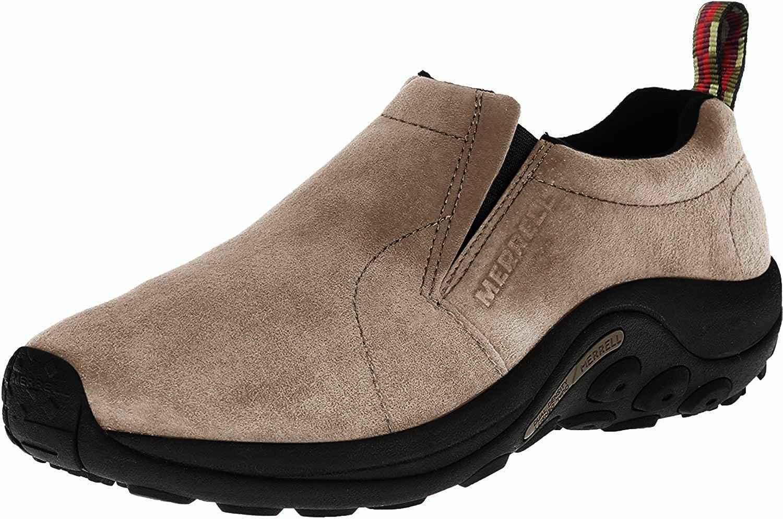 best mens walking boots for plantar fasciitis