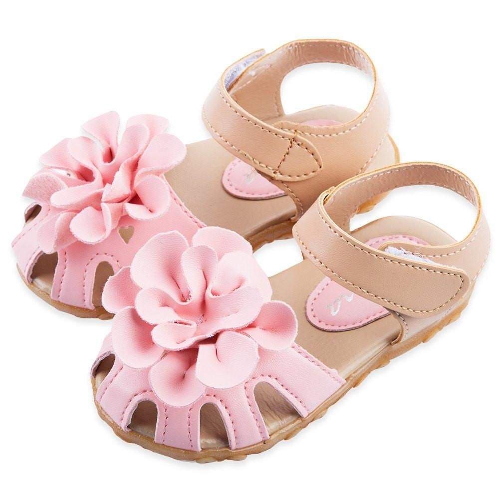 best outdoor summer shoes for toddlers