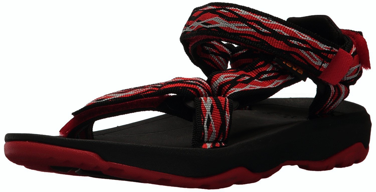 best sandals for toddlers