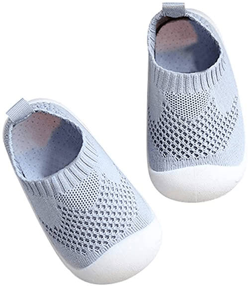 best shoes for babies with wide feet