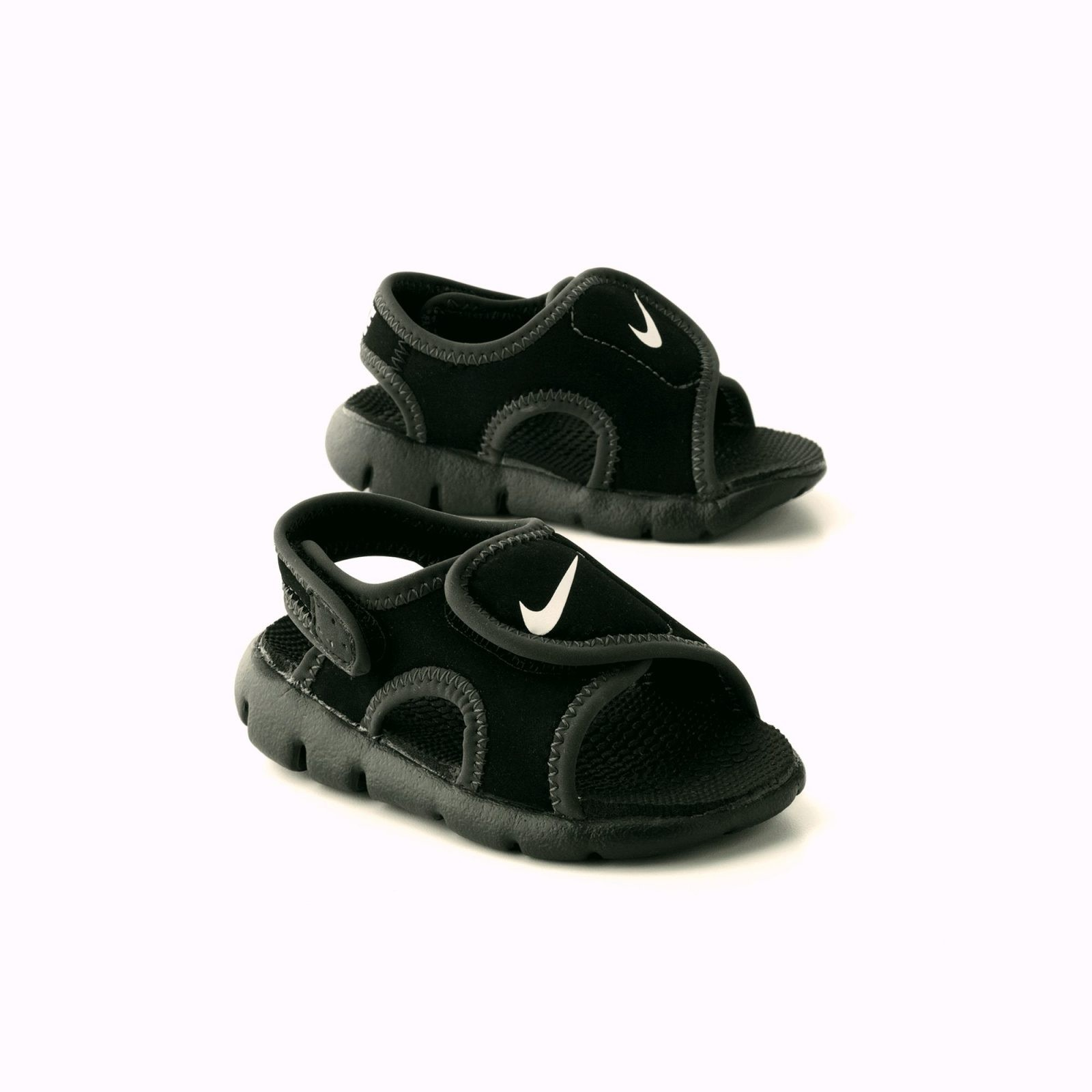 best shoes for child with wide feet