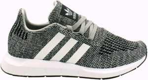 Adidas Original Kids Unisex's Swift Run Sneakers