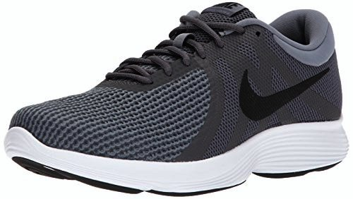 best shoes for mens fashion reviews
