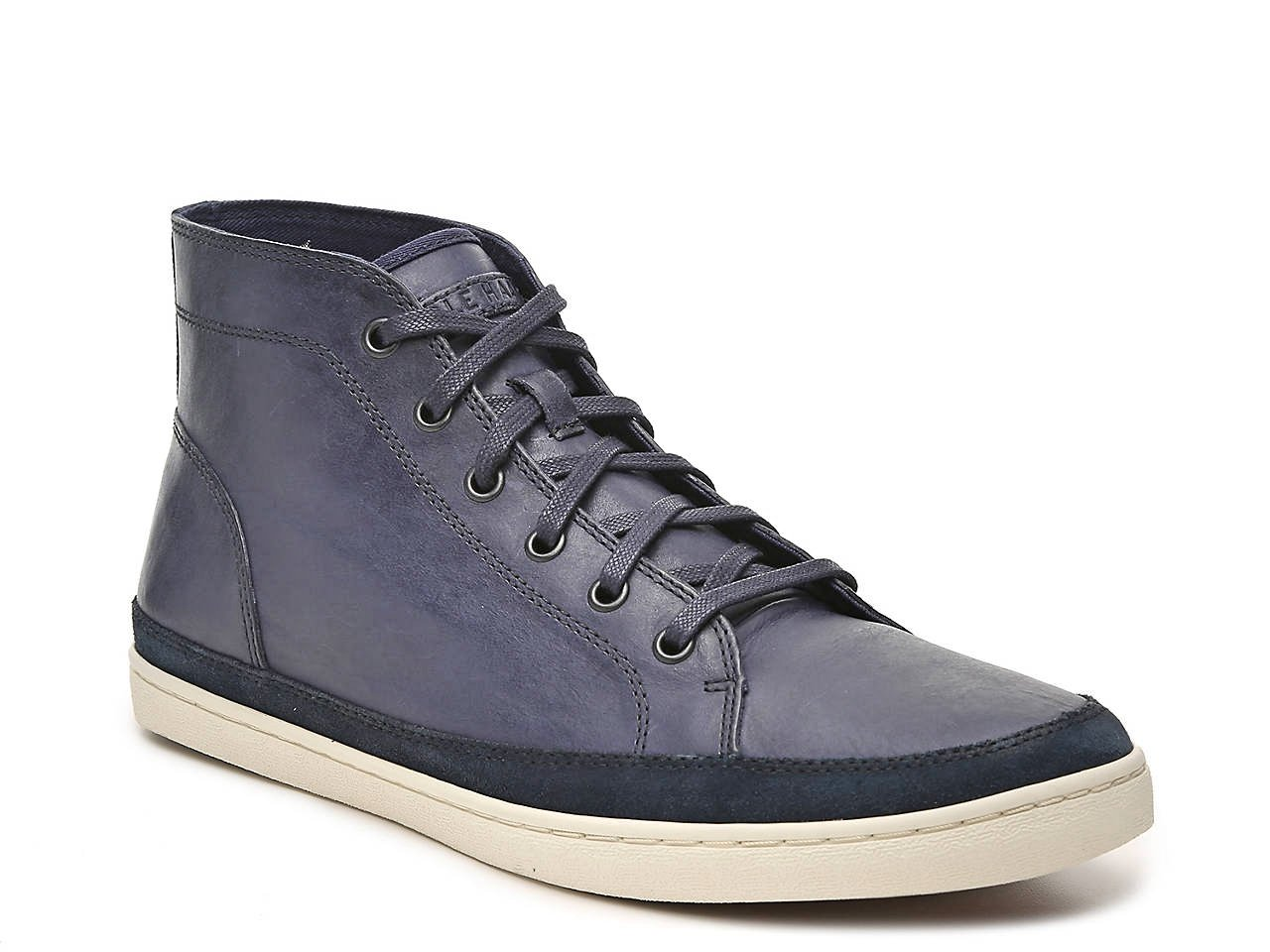 best shoes to wear with jeans men