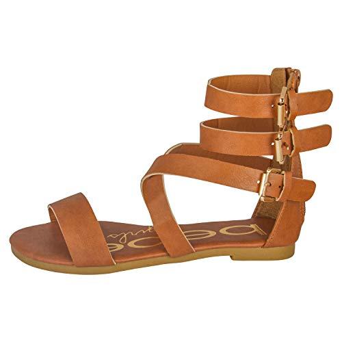 best summer shoes for toddler girl