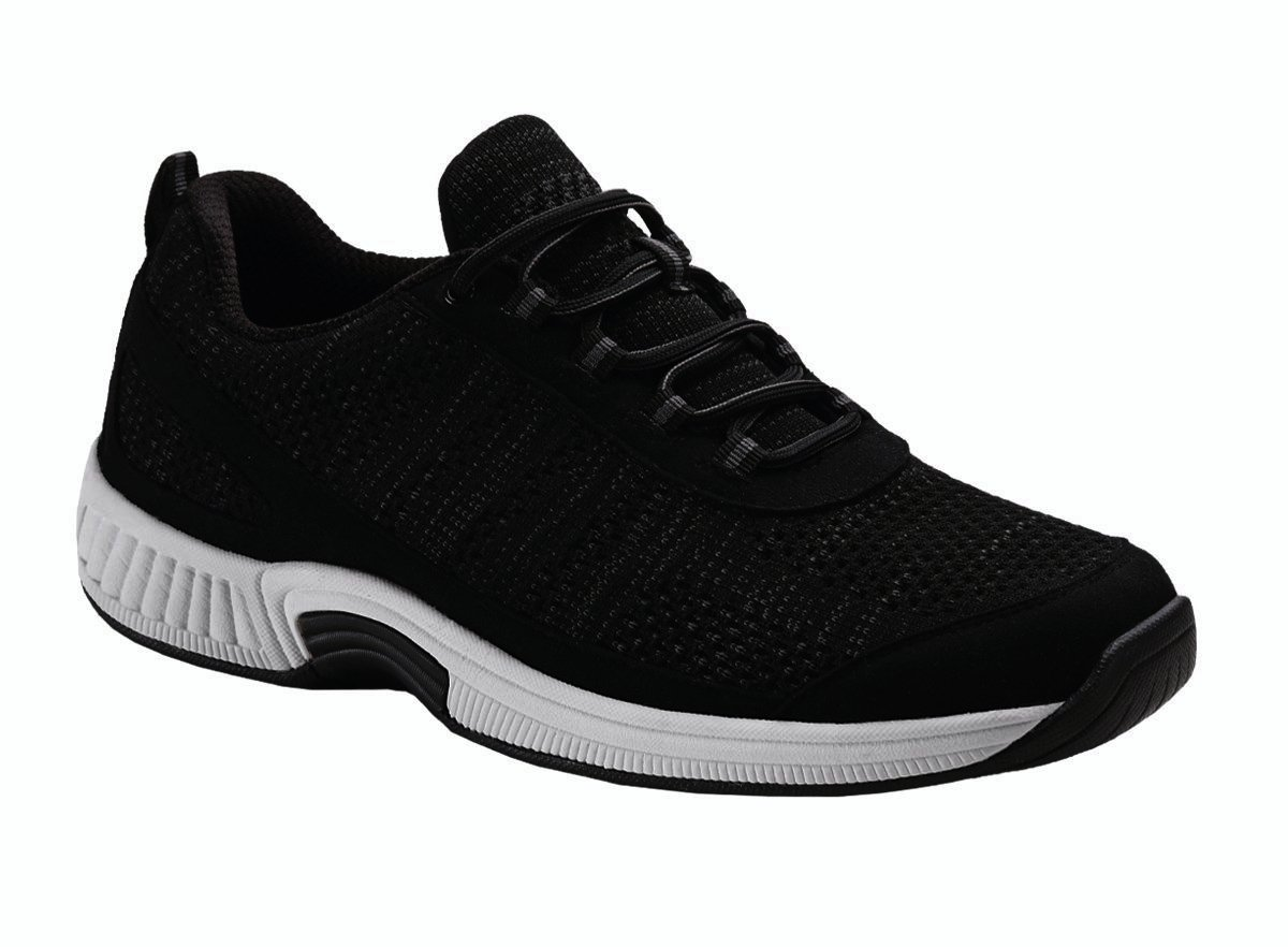 best walking shoes for plantar fasciitis 2020