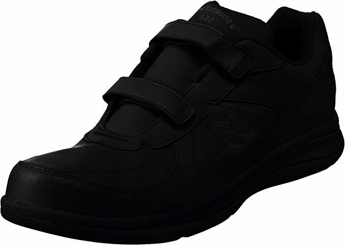 best walking shoes for plantar fasciitis men