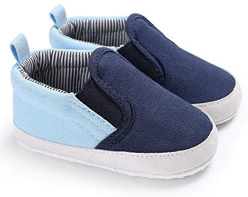 best water shoes for kids