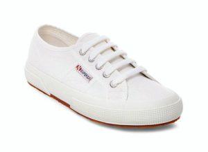 Superga Men's/Women's 2750 Cotu Sneaker