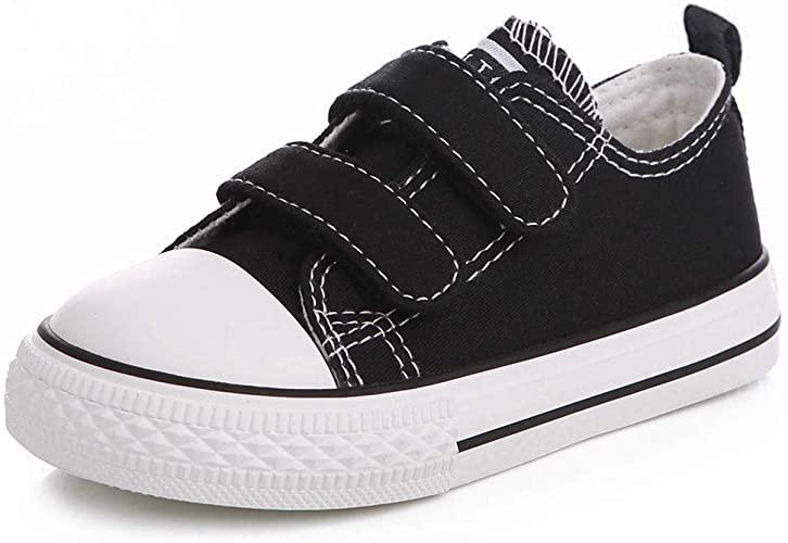 child water shoe