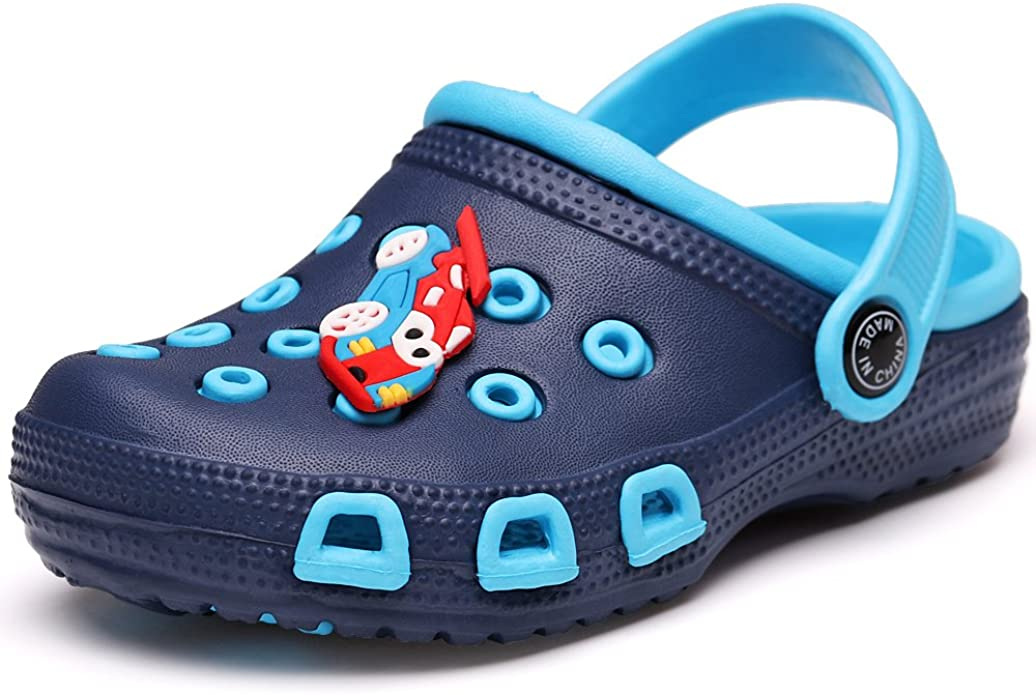 childrens summer shoes