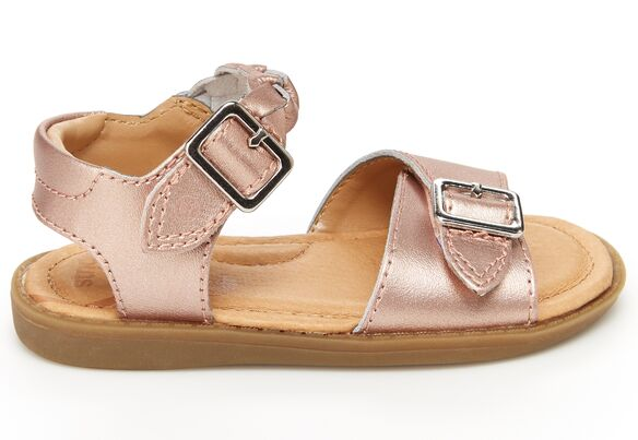 comfortable toddler sandals