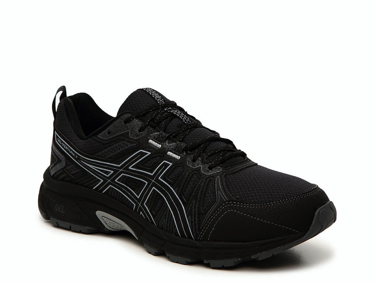 good mens walking shoes for plantar fasciitis