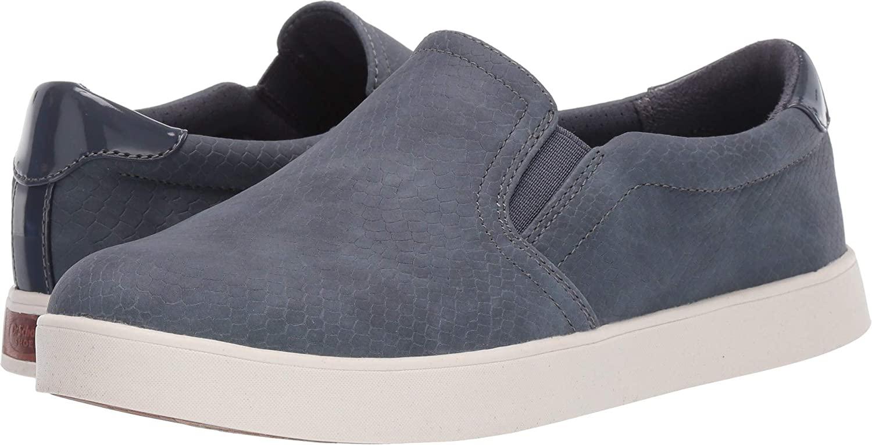 good shoes for elderly women