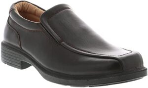 Deer Stags Men's Greenpoint Dress Casual Loafer