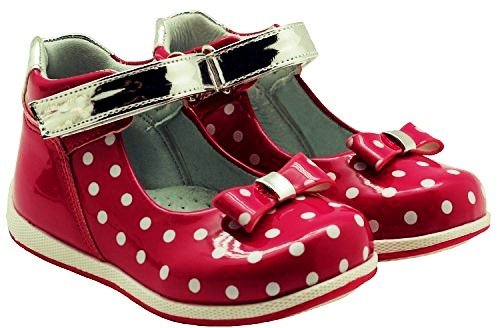 most recommended shoes flat feet