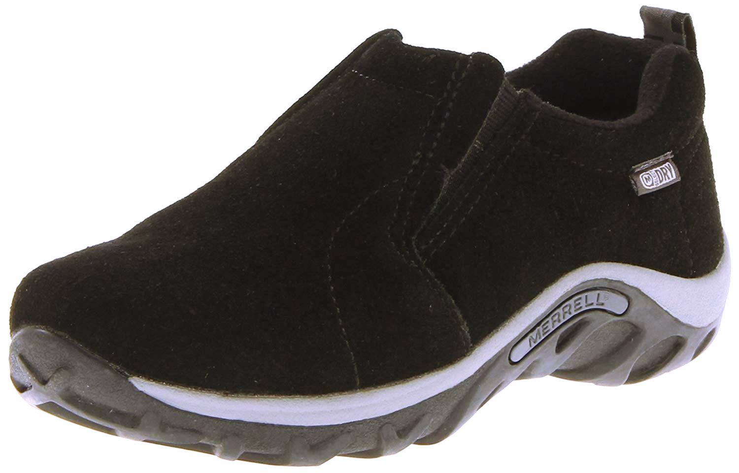 orthopedic shoes for toddlers flat feet