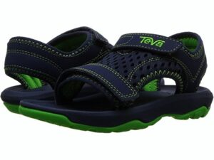 sandals for toddlers with wide feet