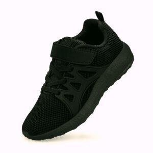 Troadlop Kids Sneakers Baby Boy's & Girl's Shoe