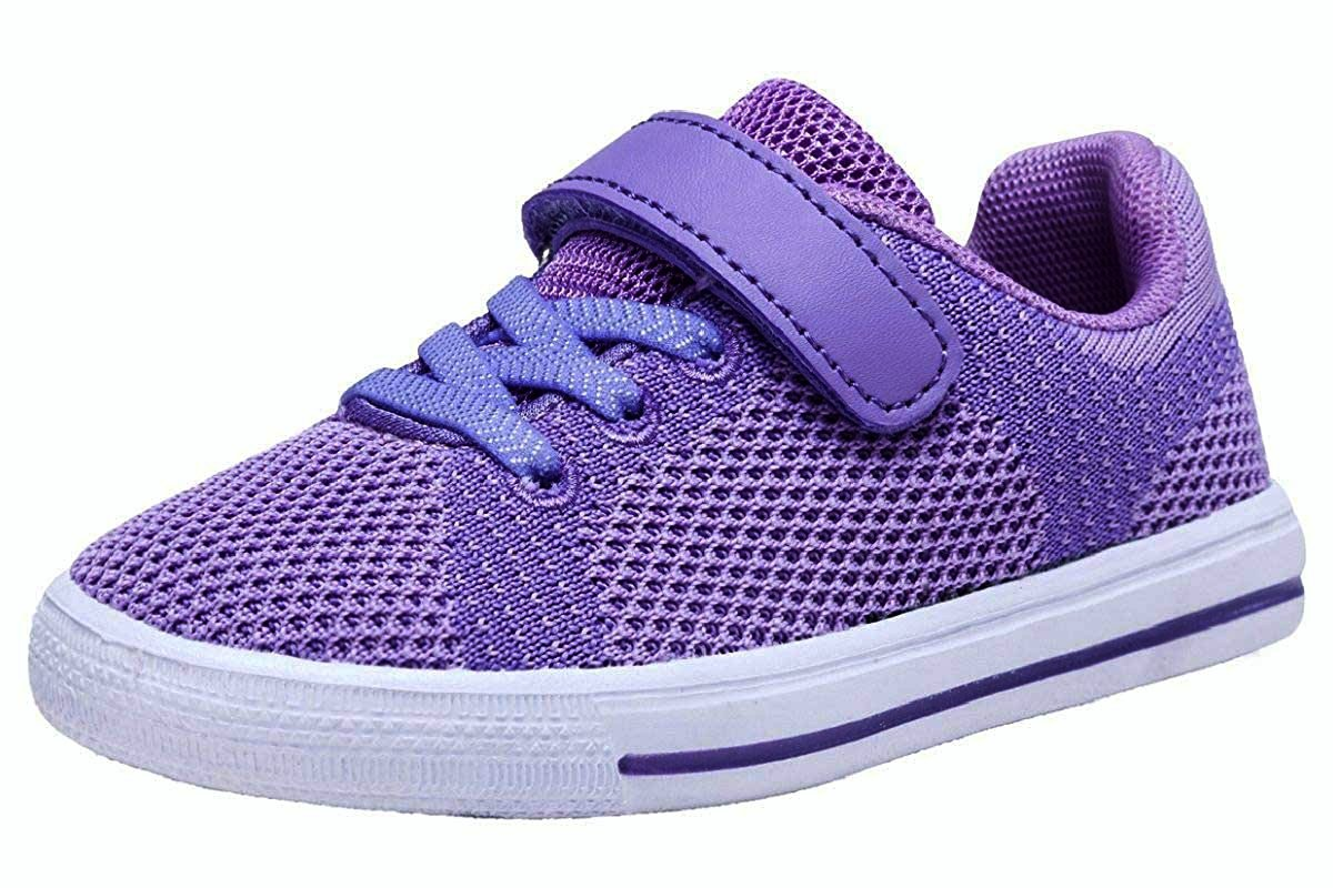 shoes for intoeing toddlers