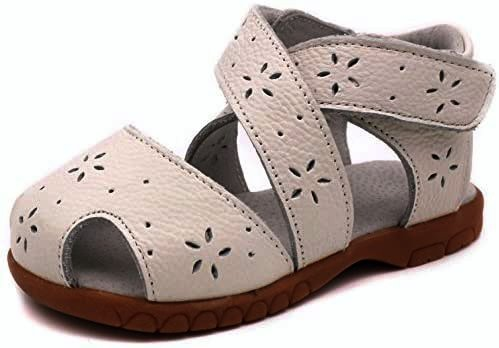 supportive sandals for toddlers