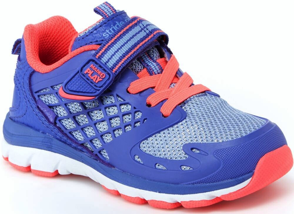 supportive shoes for kids