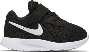 Nike Tanjun Toddler Brand shoe