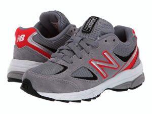 New Balance Kids 888 V2 Running Shoe