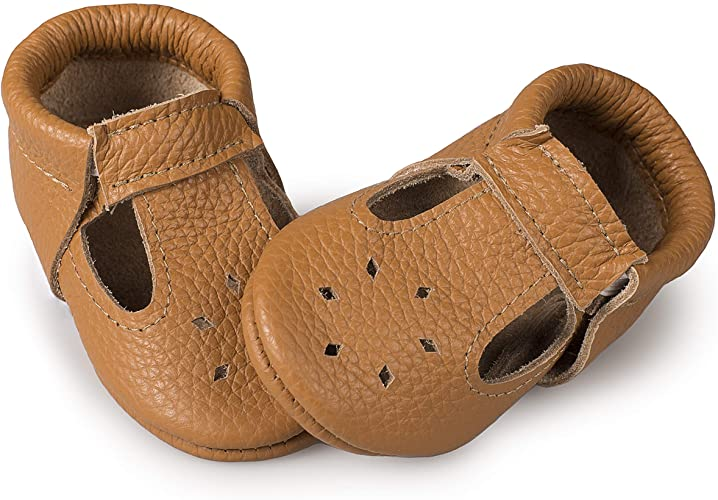 toddler shoes wide thick feet girl