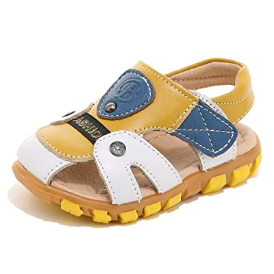 toddler summer shoes