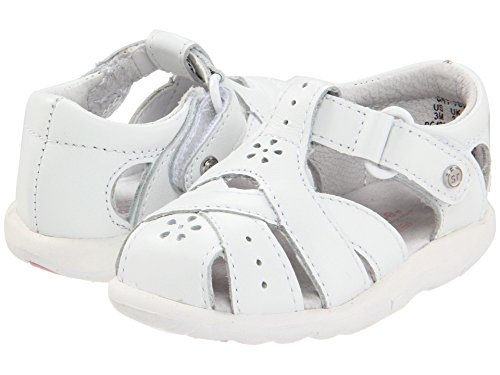 toddler water sandals