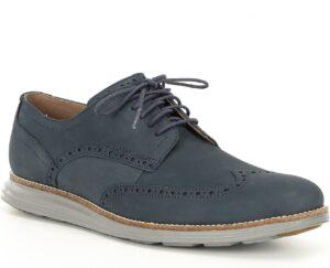 Cole Haan Men's Original Grand Oxford Shoe