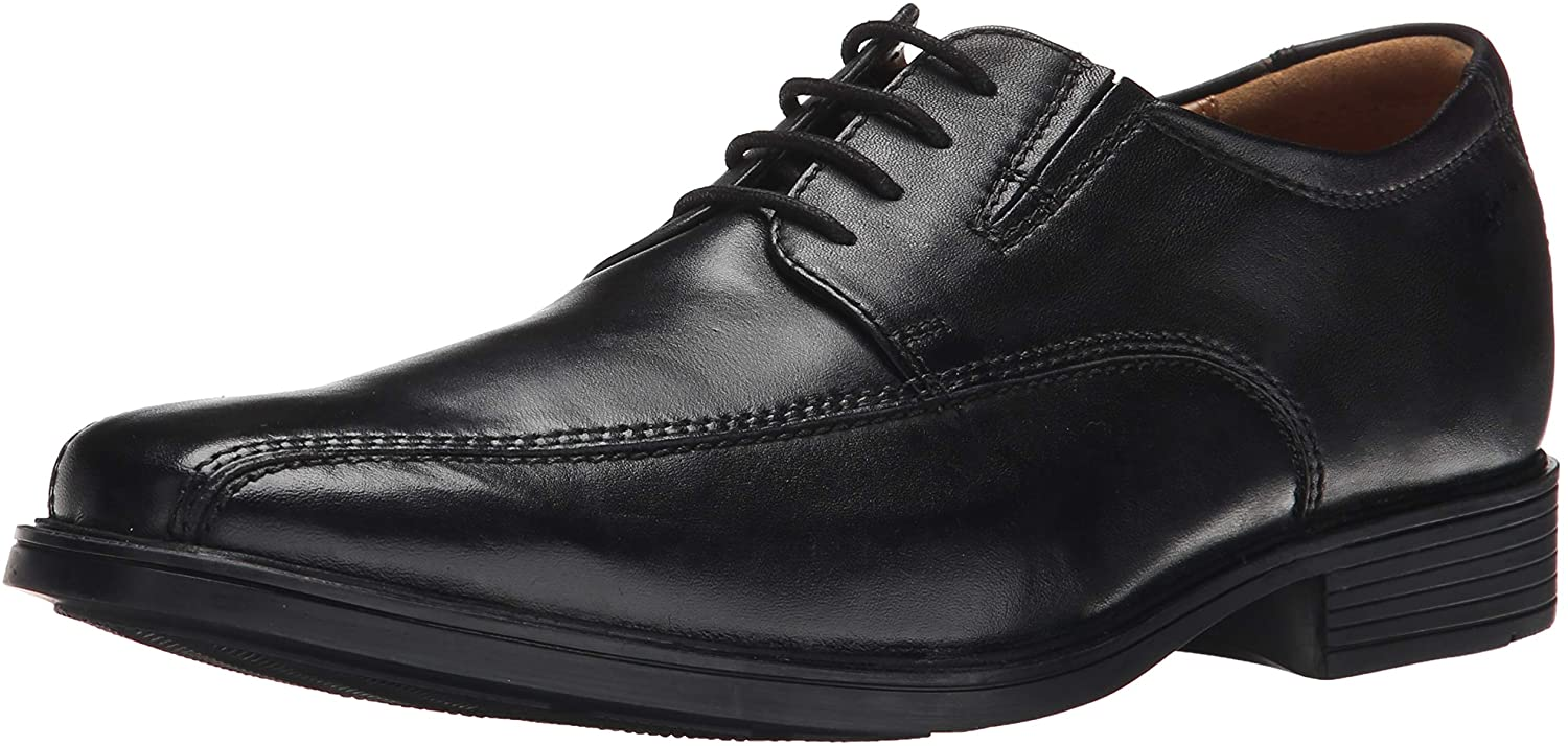 top mens dress shoes under 200$