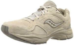 Saucony Women's ProGrid Integrity Walking Shoe