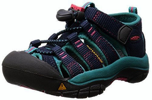 top shoes for flat feet