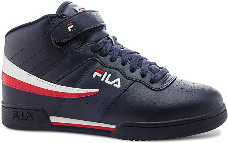 top shoes for mens fashion