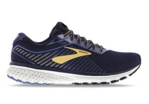 Brooks Ghost 12 Men's Running Shoe