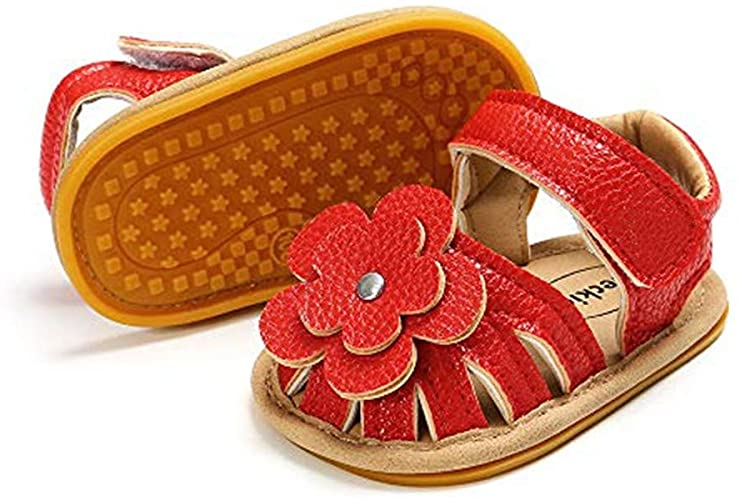 water sandals for toddlers