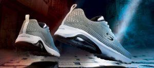Best Skechers Men's Walking Shoes