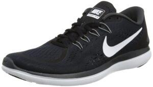 Nike Free Rn Sense Low-Top Sneakers
