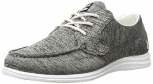 Dexter Women's Kristen Bowling Shoes