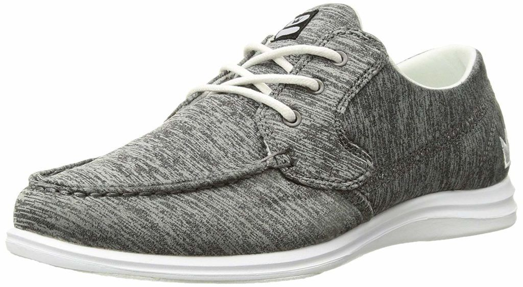 Top rated bowling shoes for women