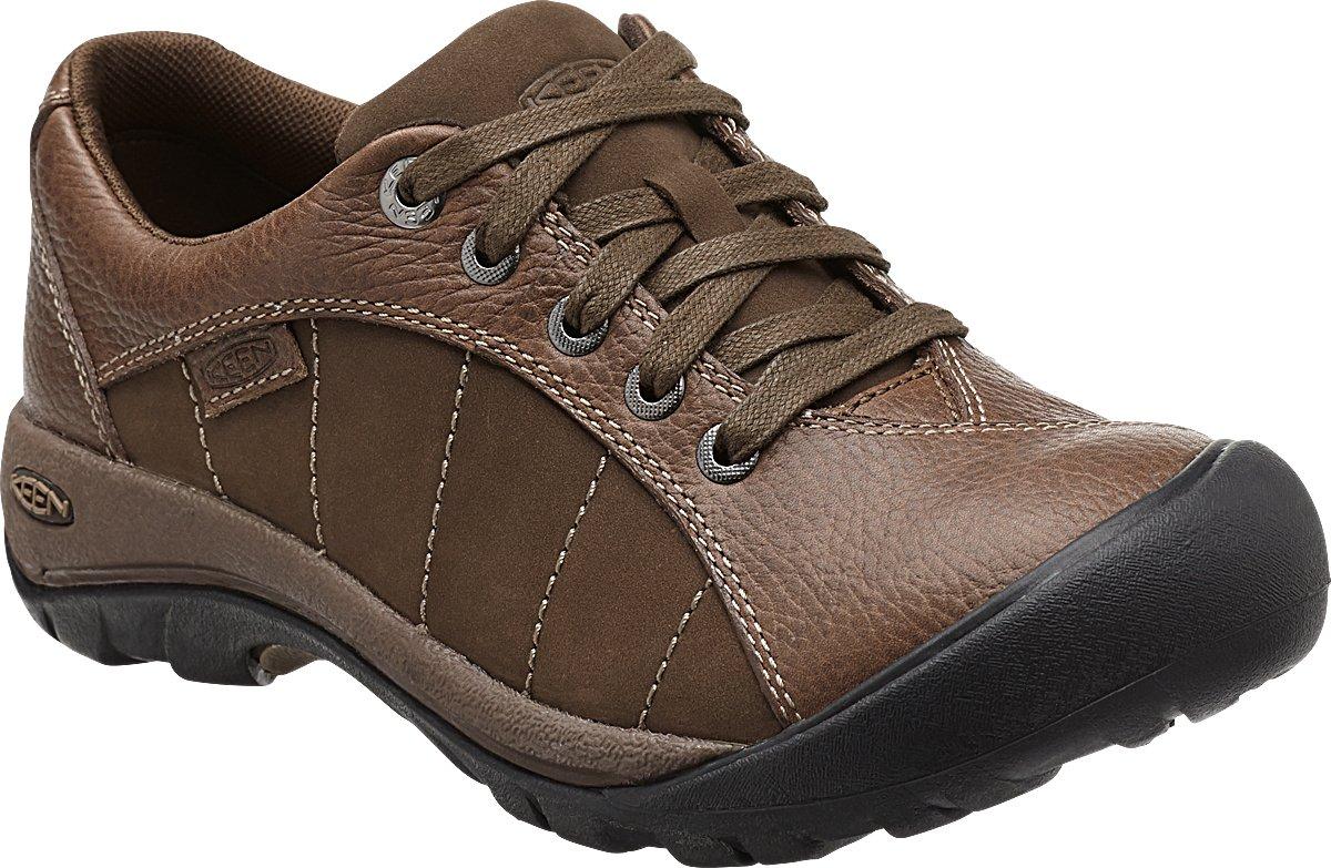 best diabetic slip on shoes for womens