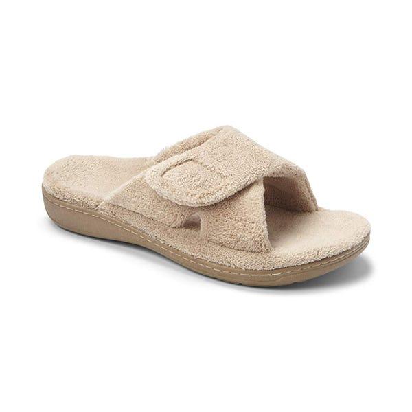 best diabetic work shoes slippers