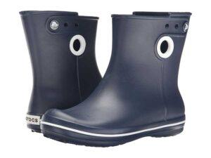 best garden boots for womens
