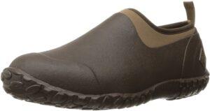 Muck Boots Muckster Rubber Garden Shoes