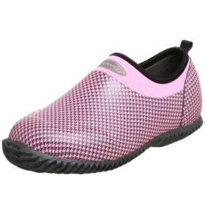 Muck Boots The Original Daily Garden Shoe