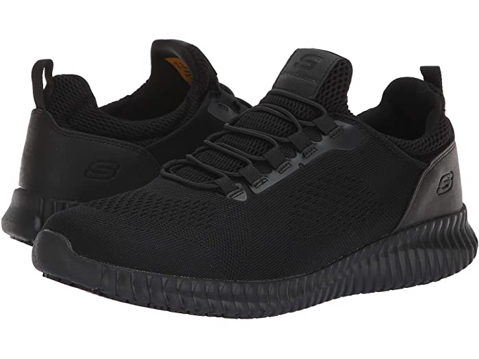 best mens shoes in skechers for walking