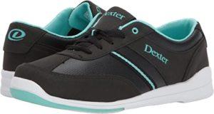 Dexter Dani Bowling Shoes