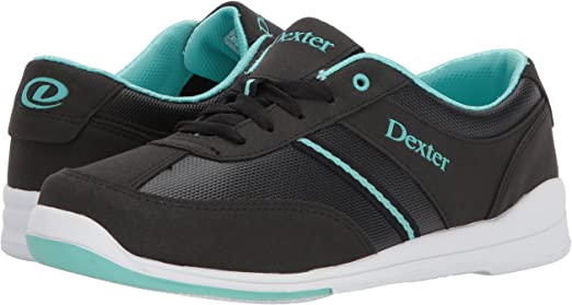 best place to buy bowling shoes for womens